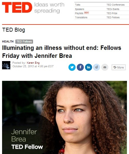 J Brea ted 2