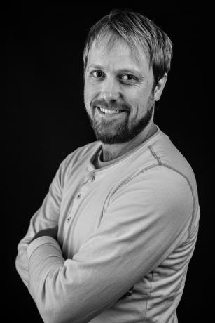 Jørgen Jelstad - komprimert