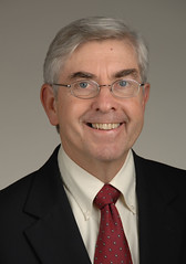 Walter Koroshetz - foto NIH